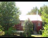 Продается земельный участок в СНТ Ягорма вблизи с. Бояркино Озерский р - Фото 1