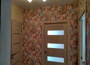 Квартира 1-ком комнатная, Купить квартиру в Ставрополе по недорогой цене, ID объекта - 322436325 - Фото 1