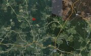 Продается зем.участок 3,5га, Истринский район, д.Сафонтьево - Фото 4