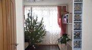 Продажа квартиры, Калуга, Ул. Новая - Фото 4