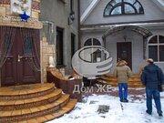 Аренда дома, Малаховка, Люберецкий район - Фото 1