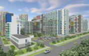 Продажа квартиры, Кудрово, Всеволожский район, Столичная улица - Фото 2