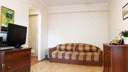 Продажа двухкомнатной квартиры, Мосфильмовская улица, 39к1 - Фото 4