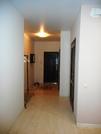 3 500 000 Руб., Продаю квартиру-студию 43 кв.м. на Генерала Маргелова, Купить квартиру в Туле по недорогой цене, ID объекта - 318670412 - Фото 4