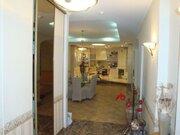 Продажа квартиры, Купить квартиру Рига, Латвия по недорогой цене, ID объекта - 313136836 - Фото 2