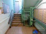 Продается 2-х ком. квартира, Красного Маяка ул, 11к2, м. Пражская - Фото 4