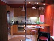 Продажа квартиры, Купить квартиру Рига, Латвия по недорогой цене, ID объекта - 313136404 - Фото 3