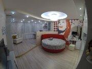 Сдается в аренду 4-хкомнатная квартира ЖК адмиральский, Аренда квартир в Екатеринбурге, ID объекта - 317942288 - Фото 2