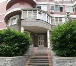 5-к квартира, ул. Анатолия, 20 - Фото 2