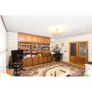 3 П/О 96, Продажа квартир в Люберцах, ID объекта - 328685364 - Фото 3