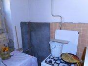1 530 000 Руб., 2-к.квартира, Ленина, Продажа квартир в Барнауле, ID объекта - 315657288 - Фото 2