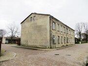 Домовладение в Вентспилсе - Фото 3