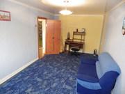 Продам 2-к квартиру по улице 8 марта д. 9, Купить квартиру в Липецке по недорогой цене, ID объекта - 317887003 - Фото 6