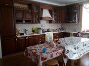 16 500 000 Руб., Продается коттедж в г. Алексин, Продажа домов и коттеджей в Алексине, ID объекта - 502478473 - Фото 9