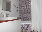 1 000 Руб., Сдам квартиру посуточно, Квартиры посуточно в Екатеринбурге, ID объекта - 316951160 - Фото 3