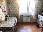 2-х комнатная квартира в г. Жуковский, ул. Федотова, д. 3
