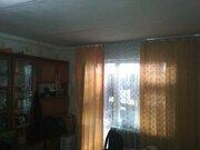 Однокомнатная квартира на Шулявке, Продажа квартир в Киеве, ID объекта - 323119945 - Фото 3
