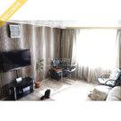 2 комнатная квартира по ул. Карла Маркса 54, Продажа квартир в Уфе, ID объекта - 331037479 - Фото 6