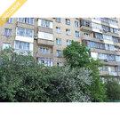 Квартира на Севастопольский пр-кт д. 14 корпус к1