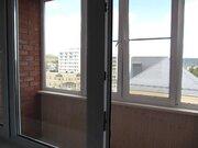 Продается квартира в Краснодарском крае в городе Горячий Ключ - Фото 4