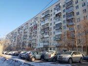 Продажа квартиры, Уфа, Ул. Гафури