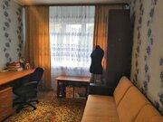Продажа квартиры, Курск, Ул. Студенческая - Фото 4