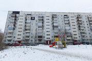 Ярославль, Купить квартиру в Ярославле по недорогой цене, ID объекта - 323613849 - Фото 1