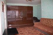 Квартира в самом сердце города Щелково. - Фото 2