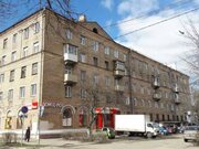 Продажа комнат ул. Советская