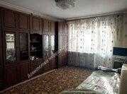 1-комнатная квартира. Русское поле.
