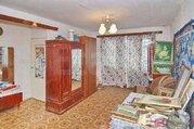 Продажа квартир ул. Республики, д.190