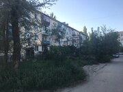Продажа 3-комнатной квартиры в Кировском районе, ост. Авангард - Фото 1
