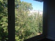 2-х комнатная квартира в г.Сергиев Посад, Купить квартиру в Сергиевом Посаде по недорогой цене, ID объекта - 316302360 - Фото 4