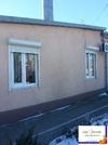 Продается часть 1-этажного дома, Центральный р-н - Фото 1