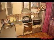 Продажа квартиры, Новосибирск, Ул. Урицкого, Продажа квартир в Новосибирске, ID объекта - 307642524 - Фото 14