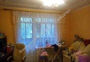 Продается 2 комнатная квартира, г. Таганрог, район 30 школы