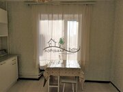 Продается квартира г Москва, г Зеленоград, ул Болдов Ручей, к 1118