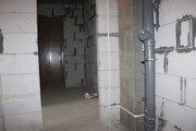 Однокомнатная квартира, Купить квартиру Заречье, Егорьевский район по недорогой цене, ID объекта - 314379982 - Фото 7