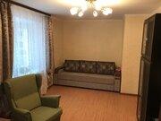 Продам 1-комнатную квартиру в центре города. - Фото 2