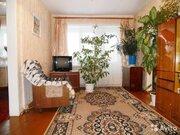 Купить квартиру в Ивановском районе