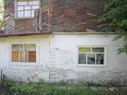 100 000 Руб., Дача за паромом, Дачи в Кургане, ID объекта - 503007709 - Фото 16