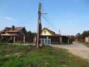 Продается земельный участок 18 сот. - Фото 3