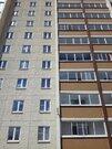 Продам 3-комн квартиру Архитектора Александрова д8 13эт,82кв.мцена3420