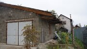 Продажа дома, Солнечногорск, Солнечногорский район, Ул. Ленина - Фото 1