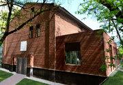 """Апартаменты в доме стиля """"loft"""", Купить квартиру в Москве по недорогой цене, ID объекта - 322359631 - Фото 9"""