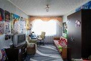 Продажа квартир ул. Магистральная, д.6А