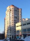 Владимир, Крайнова ул, д.4, 1-комнатная квартира на продажу, Купить квартиру в Владимире по недорогой цене, ID объекта - 326317772 - Фото 12