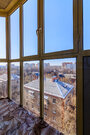 10 300 000 Руб., Трехкомнатная кварира в центре города Видное, Продажа квартир в Видном, ID объекта - 327832299 - Фото 11