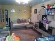 3 Х комнатная евро ремонт С мебелью