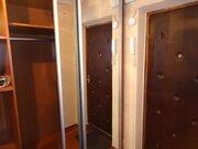 Сдается 3х-комнатная квартира на ул.26 Бакинских Комиссаров, д.6
